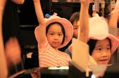2012年6月份生日歡樂派對:1731781632.jpg