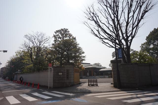 DSC02459.JPG - 2018/3/28  日本第十一天