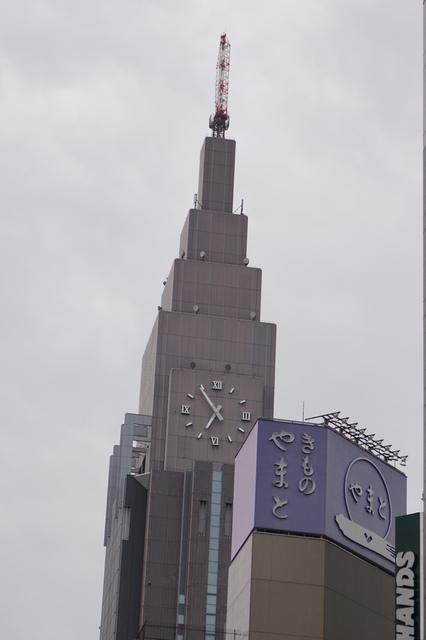 DSC00039.JPG - 2018/3/19 日本第二天
