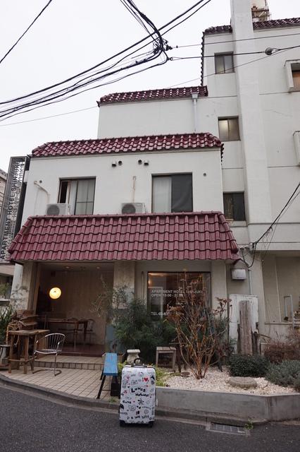 DSC00009.JPG - 2018/3/18 日本第一天