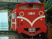 20100124-28TOKYO:20100124-27TOKYO0015.JPG
