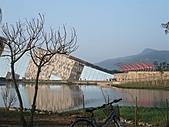 20110206宜蘭烏石港&藏酒酒莊:20110206宜蘭藏酒 005.