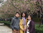 20130212新竹市公園:新竹市公園 (3).JPG