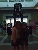 20110827-29馬拉灣及科博館台中之旅:台中科博館 (64)