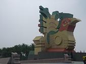 20110827-29馬拉灣及科博館台中之旅:20110827台中后里馬拉灣 (