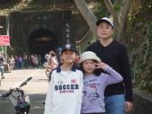 20130215后里東豐鐵馬道:DSCF1151.JPG