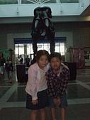 20110827-29馬拉灣及科博館台中之旅:台中科博館 (65)