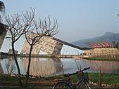 20110206宜蘭烏石港&藏酒酒莊:20110206宜蘭藏酒 006.