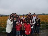 20111211台中新社花海節:20111211新社花海節 (14).JPG