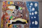 建德生活:100.04.18第42屆世界兒童畫展