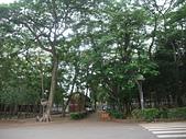 20110827-29馬拉灣及科博館台中之旅:台中東海大學 (18