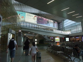 20130719-22香港自由行:20130719-21香港自由行 (17).JPG