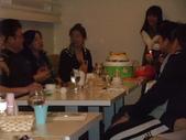 20120331三峽北大特區U-NA餐廳聚餐:20120331三峽北大特區U-NA餐廳聚餐 (21).JPG