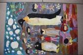 建德生活:100.04.18第42屆世界兒童畫展送