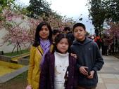20130212新竹市公園:新竹市公園 (17).JPG