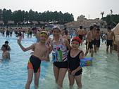 20110827-29馬拉灣及科博館台中之旅:20110827台中后里馬拉灣 (1