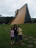 20110827-29馬拉灣及科博館台中之旅:台中東海大學 (34