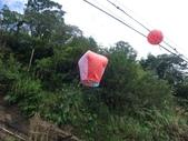 20130214菁桐:20130214菁桐小鎮 (2).JPG