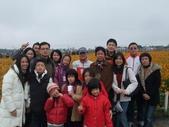 20111211台中新社花海節:20111211新社花海節 (15).JPG