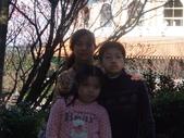 20120212淡水天元宮:20120212淡水天元宮 (8).JPG