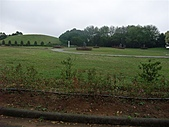 20101105-06味全埔心農場:20101105-06埔心農場 021.