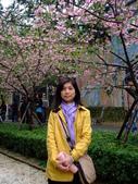 20130212新竹市公園:新竹市公園 (7).JPG