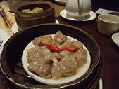 20110827-29馬拉灣及科博館台中之旅:-鼓汁排