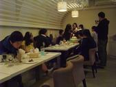 20120331三峽北大特區U-NA餐廳聚餐:20120331三峽北大特區U-NA餐廳聚餐 (24).JPG