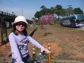 20130215后里東豐鐵馬道:DSCF1148.JPG