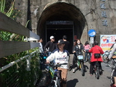 20130215后里東豐鐵馬道:DSCF1159.JPG