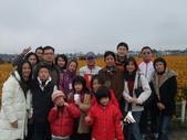 20111211台中新社花海節:20111211新社花海節 (16).JPG
