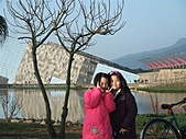 20110206宜蘭烏石港&藏酒酒莊:20110206宜蘭藏酒 011.