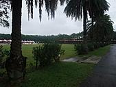 20101105-06味全埔心農場:20101105-06埔心農場 001.