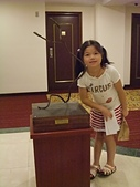 20110827-29馬拉灣及科博館台中之旅:台中福華 (2).