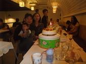 20120331三峽北大特區U-NA餐廳聚餐:20120331三峽北大特區U-NA餐廳聚餐 (31).JPG