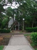 20110827-29馬拉灣及科博館台中之旅:台中東海大學 (28