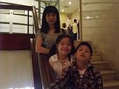 20110827-29馬拉灣及科博館台中之旅:台中福華 (30).
