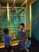 20110827-29馬拉灣及科博館台中之旅:台中科博館 (22)