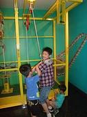 20110827-29馬拉灣及科博館台中之旅:台中科博館 (23)