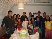20120331三峽北大特區U-NA餐廳聚餐:20120331三峽北大特區U-NA餐廳聚餐 (35).JPG