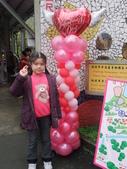 20130214菁桐:20130214菁桐小鎮 (23).JPG