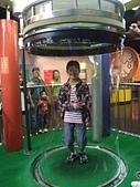 20110827-29馬拉灣及科博館台中之旅:台中科博館 (10)