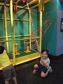 20110827-29馬拉灣及科博館台中之旅:台中科博館 (16)