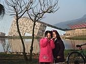 20110206宜蘭烏石港&藏酒酒莊:20110206宜蘭藏酒 012.