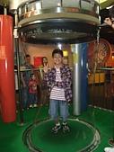 20110827-29馬拉灣及科博館台中之旅:台中科博館 (11)