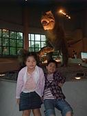 20110827-29馬拉灣及科博館台中之旅:台中科博館 (47)