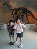 20110827-29馬拉灣及科博館台中之旅:台中科博館 (52)