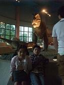20110827-29馬拉灣及科博館台中之旅:台中科博館 (48)