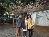 20130212新竹市公園:新竹市公園 (1).JPG