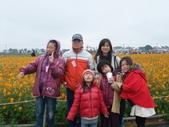 20111211台中新社花海節:20111211新社花海節 (7).JPG